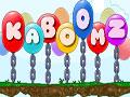 Estoure as bexigas com seu canhão. Você tem que furar os balões com o menor número de tiros desviando de todas barreiras que irão aparecer para completar cada nível, aparecerão algumas peças que podem ser usadas em seu beneficio.