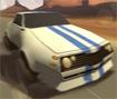 No controle de um carro especial, você precisa destruir todos os inimigos da kgb, que querem te eliminar. Contrataque todos, atirando sem parar!