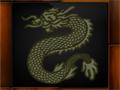 Teste sua paciência e habilidade com esse quebra-cabeça do dragão. Você tem que encaixar as duas figuras, mas antes tem que desvendar a maneira mais fácil para manipular as peças. Analise com calma seus movimentos e encaixe as imagens no seu devido lugar.