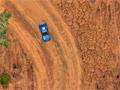 Entre nesta corrida de Rally com poderosos carros, faça curtas fantásticas, utilize o nitro para conseguir vencer todos os adversários, mostre que você é um Campeão!