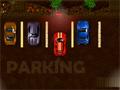 Jogo Online - Mafia Driver, Mostre a sua habilidade em estacionar, procure sempre a indicação, e estacione com cuidado para não bater o carro.