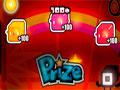 Magic Pinball - Jogue pinball e mostre suas habilidades. Controle a bolinha no tabuleiro fazendo com que ela caia nos pontos de maior valor, torne-se o melhor nesse jogo.