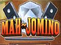 Pra quem gosta de dominó vai gostar a nova versão em Mahjong. Seu objetivo é eliminar as peças do dominó que são iguais, mais seja rápido nas suas jogadas, e sempre comece pela que estão livres. Passando de nível você vai formar a figura que está embaixo do tabuleiro.