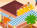Mall Builder - Você é proprietária de um shopping e precisa administrar muito bem seu negócio. Construa lojas nos espaços disponíveis para ganhar muito dinheiro e atingir suas metas.
