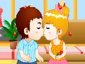 Jogo Mall Kiss, Você e seu namorado estão loucamente apaixonados e qualquer lugar é o momento exato para se beijar. Em um passeio no shopping a sua mãe foi junto e agora ela fica monitorando os seus movimentos, seja rápida e quando ela não perceber você deve dar um Big beijo no seu amor.