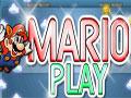 Controle o Mario Bros em mais uma de suas aventuras. Seu objetivo é recolher o maior número de casco de tartaruga para marcar os combos, destruindo todos os inimigos pulando sobre eles pelo cenário.