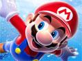 Mario Zone - Ajude o Mario Bros salvar a princesa em mais super aventura. Supere os obstáculos e destrua os inimigos no caminho até chegar no palácio, recolha as moedas em cada nível para marcar muitos pontos.