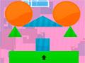 Match And Remove - Clique sobre os blocos para retirar do jogo. Você tem que fazer com que as peças da mesma cor se junte para marcar pontos.