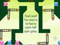 Matcheroo é um jogo no qual seu objetivo é juntar as cores das peças que estão no cenário, a cada 3 cores juntas elas são eliminadas do jogo e ao completar todas você passa para o próximo nível, use o seu raciocínio e divirta-se com este game.