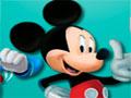 Mickey Mouse Hidden Numbers - Observe as cenas do Mickey Mouse e encontre os números oculto. Seja ágil para achar todos itens antes que o tempo acabe.