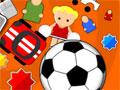 Jogo Online - Micro Sports, Um game feito para desafiar todos os atletas das mais variadas modalidades dos esportes. Seja rápido e complete todos os puzzles, acumule pontos para que você consiga entrar no ranking dos melhores. Preste muita atenção para o comando que você deve executar.