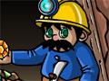 Jogo - Mine Solver, O Garimpeiro precisa colocar todas as pedras preciosas em seus devidos locais, sua missão é resolver todos os desafios passando pelo labirinto. Encaixe todos e complete diversos níveis que cada vez fica mais difícil.