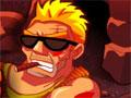 Jogo Online - Monster Flood, Depois de um grave erro na realização de testes nucleares, dezenas de pessoas se tornaram Zumbis e você foi contratado para acabar com todos que encontrar no seu caminho. Seja um soldado rápido e eficiente no gatilho.