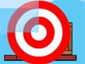 Morphing - Movimente o homem invisível até o alvo. Clique nos objetos para que ele mude de forma para alcançar seu objetivo, mas para isso tem que prestar atenção nos detalhes para que tudo ocorra perfeitamente em cada fase.