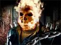 Motoqueiro Fantasma, Do filme e agora na versão em game, seu objetivo é atacar os Zumbis com sua corrente super poderosa. Você tem que ser rápido, pois os seus inimigos estão em uma quantidade grande. Divirta-se!