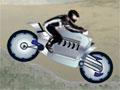 Motorbike 2 - Pilote uma moto irada pelas montanhas. Acelere fundo e tenha cuidado com os obstáculos e os movimentos bruscos e vença mais essa.
