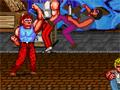Jogo de Luta Mug Smashers, um clássico dos games agora no OnJogos, acabe com todos os seus inimigos que capturaram sua amiga, de muita porrada em todos que aparecer na sua frente.
