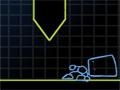 Confira este divertido jogo de música, complete todos os níveis passando pelos obstáculos!