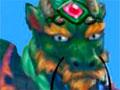 My Gorgeous Dragon - Controle os movimentos do drag�o chin�s pela tela. Recolha todas as ma�as poss�veis at� encher a barra que fica abaixo da tela, tendo todo o cuiadado para n�o encostar nos obst�culos.