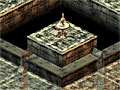 Mystic Hunter - Desvende os enigmas para escapar do castelo. Encontre os tesouros escondidos, olhe cada canto pois há um quebra-cabeça oculto para solucionar, feito todas as tarefas começará os próximos níveis, então fique atento aos detalhes.