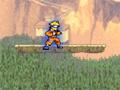 Chegou a hora de você ajudar o Naruto em uma das suas aventuras, mostre que você é um ninja muito habilidoso!