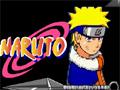 Neste game do Naruto, seu objetivo é passar de níveis vencendo os inimigos que aparecer e salvando os seus amigos.