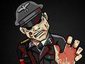 Nazi Zombies - Você é um bravo soldado que está preso dentro de uma casa totalmente escura. Use sua lanterna e as armas disponíveis para se defender do ataque dos zumbis, seja ágil para conseguir fugir e sobreviver a esse caos.