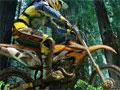 Nuclear Motocross, Voc� tem que fazer um hally nas montanhas com sua moto. Encare diversos obst�culos e fa�a manobras radicais sem danificar seu ve�culo, recolha tamb�m as moedas para marcar muitos pontos.