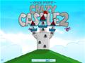 Ajude o Rei a proteger o castelo de estranhas criaturas. Use diversas armas para mata-las e pegue as moedas para comprar armas mais fortes!