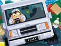 Jogo Online - Packet Rush, Sua missão neste game é controlar um veículo de transportes pela cidade, Faça todas as entregas o mais rápido possivel. Preste muita atenção com os outros veículos que estão na pista, jamais atropele algum pedestre por causa da sua pressa. Divirta-se!