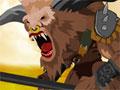 Paldorian Defense - Defensa seu castelo de monstros que quer destruí-lo. Com seu arco e flecha mire nos inimigos para impedí-los de se aproximar do portão principal, toda a realeza conta com sua habilidade para derrotá-los.