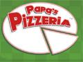 Administre uma grande Pizzaria, você agora esta encarregado a cuidar de todos os pedidos que os clientes fizer, faça as pizzas e entregue-as conforme os pedidos para conseguir bastante gorjetas e completar diversos níveis.