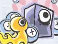 Jogo Paper War, mais um game no estilo mais conhecido de