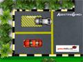 Jogo Online - Parking Lot 2, Estacione seu veículo nas vagas reservadas com indicação, tome muito cuidado para não bater, divirta-se!