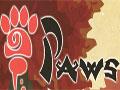 Paws - A raposa precisa de sua ajuda para acabar com os inimigos. Na floresta salte sobre os obstáculos com muito cuidado para não se machucar, lute com os animais selvagens que encontrar pelo caminho, complete todos os níveis.