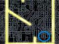 Photon Zone - Resolva o enigma do game colocando cada bolinha em sua cor correspondente. Você terá que prestar muita atenção pois há detalhes para serem observados, haverá passagem que só abrirá colocando a cor correta primeiro.