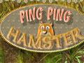 Jogo Ping Ping Hamster, seu objetivo é ajudar um pequeno Hamster a acabar com sua fome e também para fazer seu estoque, basta recolher todas as cerejas que cada nível do jogo possui, utilize a sua corda que gruda em diversos lugares, veja se você possui habilidade para completar todos os estágios deste game.