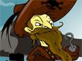 Pirates Hidden Objects, Você tem que desvendar aonde está os objetos perdidos no cenário dos piratas. Seja bem atencioso e ágil para encontrar os itens e marcar muitos pontos. Aproveite e conheça o mundo dos Piratas!