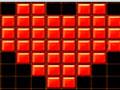 Pixel Factory - Memorize a imagem e depois crie ela denovo. Observe bem antes de começar a jogar, no tabuleiro você tem que fazer corretamente o desenho com a tinta para concluir cada fase.