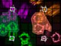 Pixel Legions - Use seu exercíto brilhante para ganhar o território. Domine os adversários com estrategias inteligentes para o combate, você tem habilidade necessária para conquistar todos.