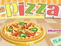 Em Pizza Mania seu objetivo é fazer pizzas para seus clientes o mais rápido que conseguir para assim ganhar dinheiro.