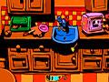 Plumber Pickle -Encontre os objetos pelo cenário. Encare mais esse desafio solucionando os enigmas existentes nesse jogo, não deixe nada para trás e utilize cada item corretamente.