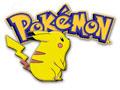 Divirta-se com o jogo do Pokemon Diamond & Pearl, elimine as peças fazendo combinações de cores.