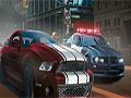 Police Interceptor - Mostre muita agilidade no volante em seus treinamentos para ser um policial. Manobre uma viatura em pistas diferentes, realize diversas provas pelo caminho para completar cada desafio.