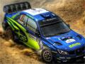 Jogo Flash Rally Portugal, participe de uma competição de Rally no pais de Portugal, você esta no controle de um super Subaru que já esta pronto para realizar essa corrida, complete todo o circuito no menor tempo possivel.