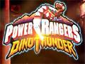 Os Power Rangers precisam de sua ajuda para combater o mal com seus super poderes especiais. Sua missão é Salvar a cidade dos inimigos.