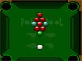 Powerpool em sua segunda versão, escolha a mesa de sinuca que deseja jogar, e encaçape ou elimine as bolas que estiverem sobre a mesa de bilhar, marque diversos pontos e passe pelos níveis.