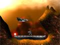 Em Primer Evac você escolhe um dos planetas e seu objetivo é fazer o resgate os soldados que estão em cada planeta, porem tome muito cuidado  com os obstáculos e a velocidade de sua nave.