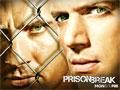 Jogo do seriado de televisão 'Prison Break', seu objetivo é controlar: Scofield, Lincoln, Sara e Sucre, cada personagem tem a sua característica e seu objetivo é único: Sair da Prisão.