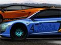 Pro Rodz - Faça um tuning no seu carro e participe de diversas corridas. Escolha seu automóvel, cor e acessórios ajustando da maneira que você preferir, deixe veloz o suficiente para ganhar todos os pegas e desbloquear novos veículos.